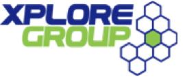 Xplore Group