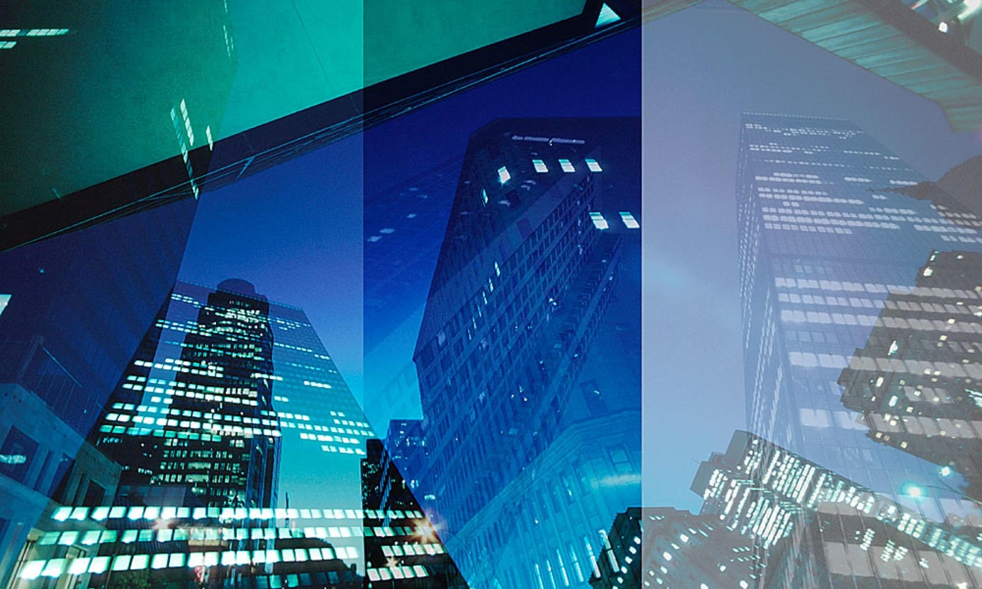 eDiLOG® Trading Solutions